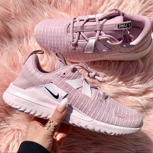 New Nike Women's Renew Arena Sneakers